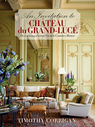 invitation-to-chateau-du-grand-luce-cover
