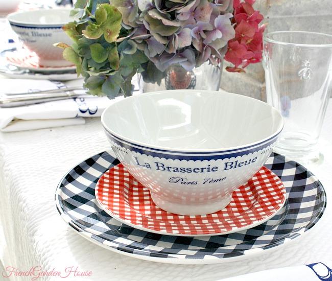 BrasserieBleueFrenchgardenHouse