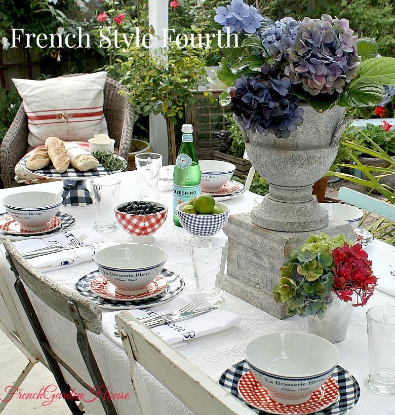 FrenchFourth1FrenchGardenHouse