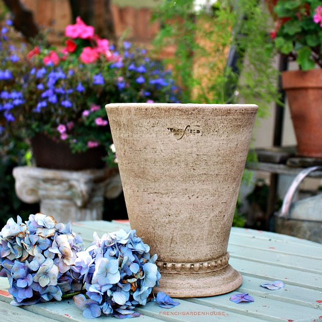 the different pots i make and sell in my pottery shop Find great deals on ebay for flower pots and ceramic flower pots shop with confidence sell my ebay expand my ebay pottery & ceramic (3,758) resin (4,818.