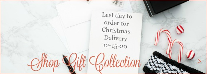 shop gift collection