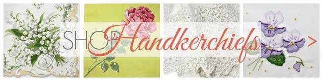 collecting-antique-handkerchiefs