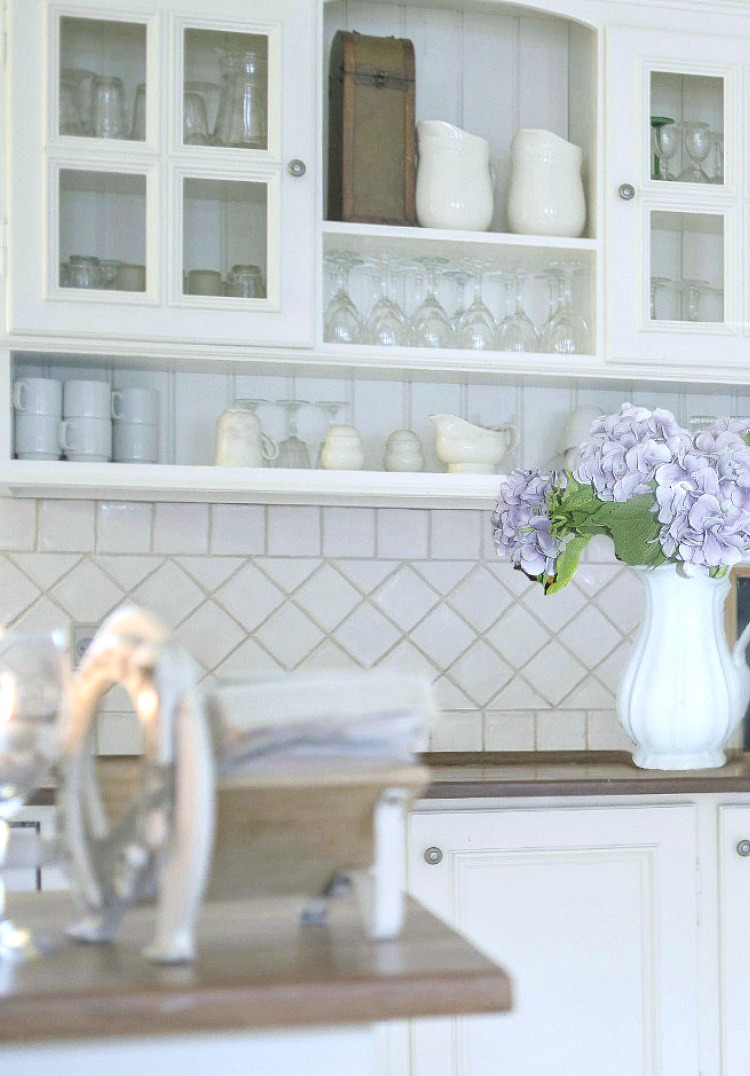 smitten with kitchen antiques