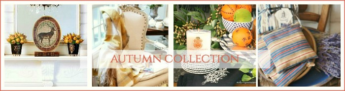 French Country Gift Collection