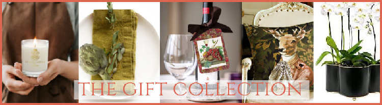 Savoring Fall Collection
