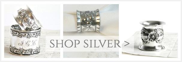 shop silver