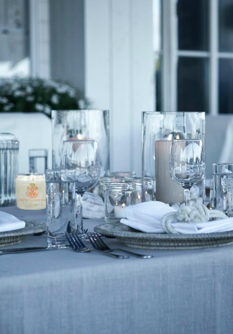 Create A Home Retreat