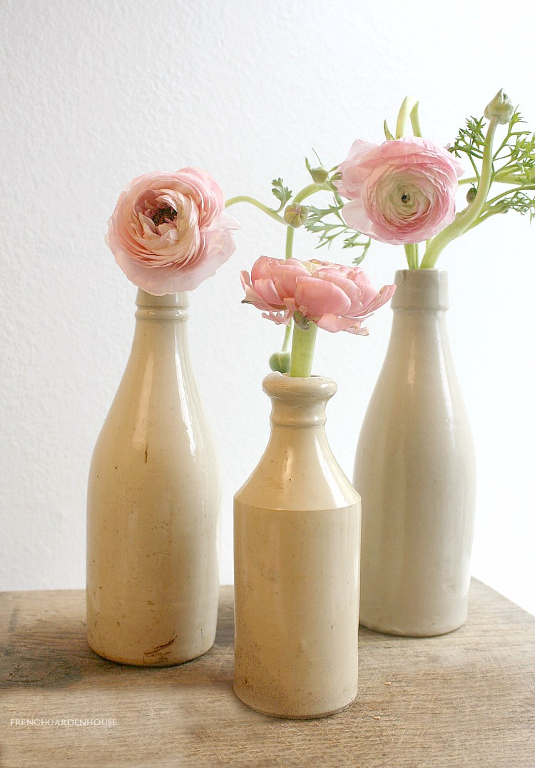 The Perfect Decor Accessory Stoneware