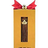 Luxury Balsam Botanical Perfumed Tassel