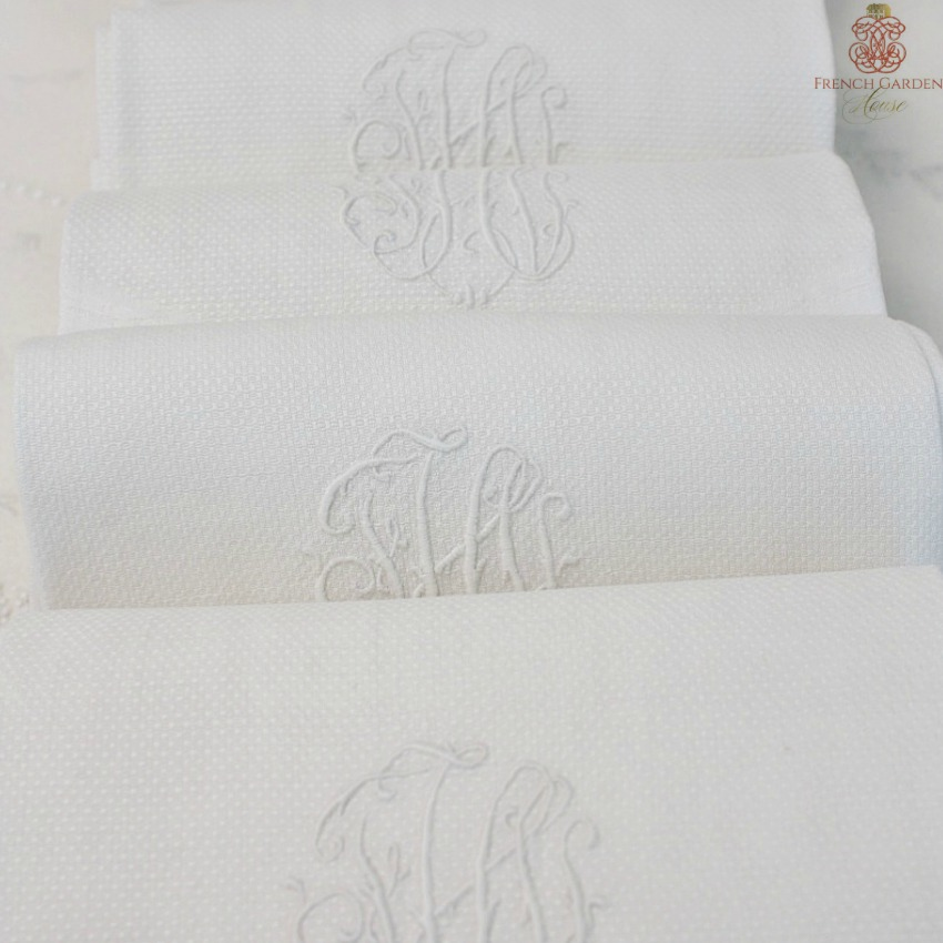 Decorative Hand Towels For Bathroom. Image Result For Decorative Hand Towels For Bathroom