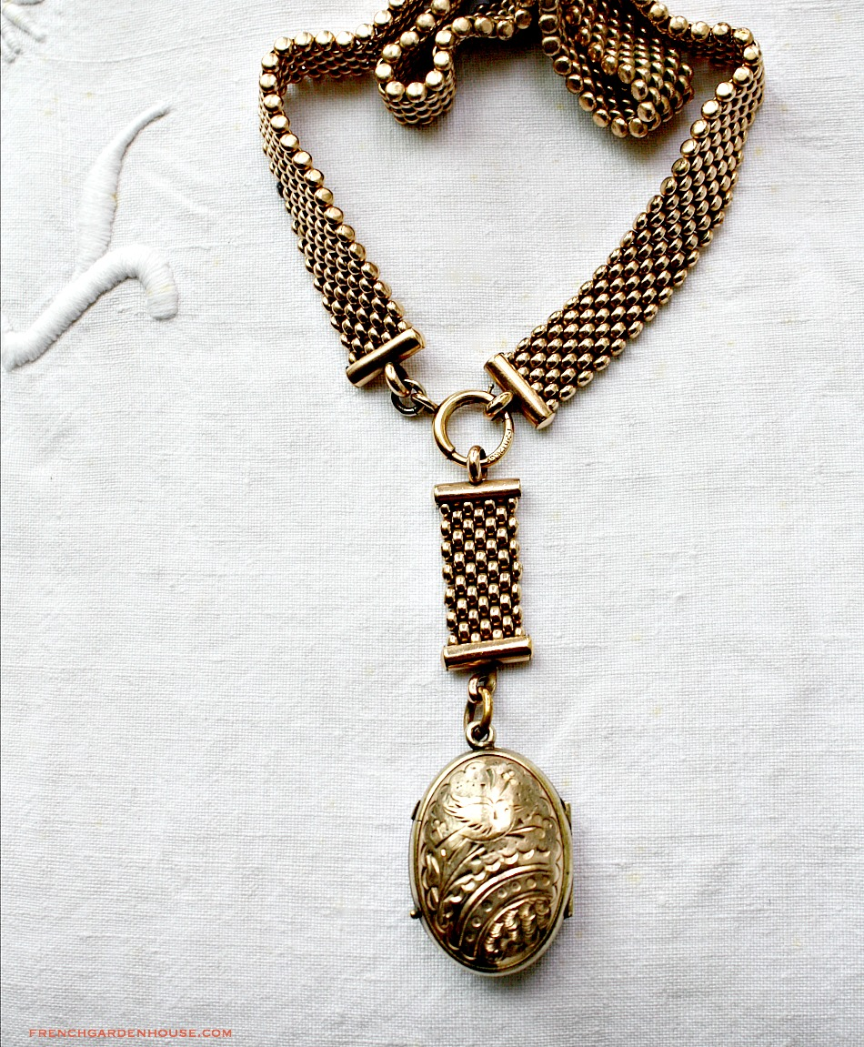 gothic necklace tagged victorian tumblr