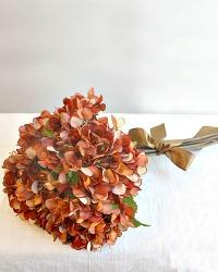 Les Belles Fleurs Atelier