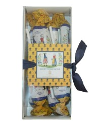 French Sucette Bretagne Gift Box