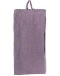 Linen Lavender Towel