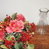 Marsannay Rose Bouquet