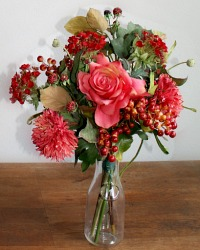 20% OFF-Marsannay Rose Bouquet