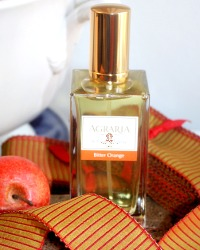 Luxury Bitter Orange Room Spray
