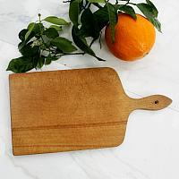 Vintage Farm Country Cutting Board