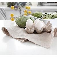 Pom Pom at Home Linens Olivier Napkins Set of 4