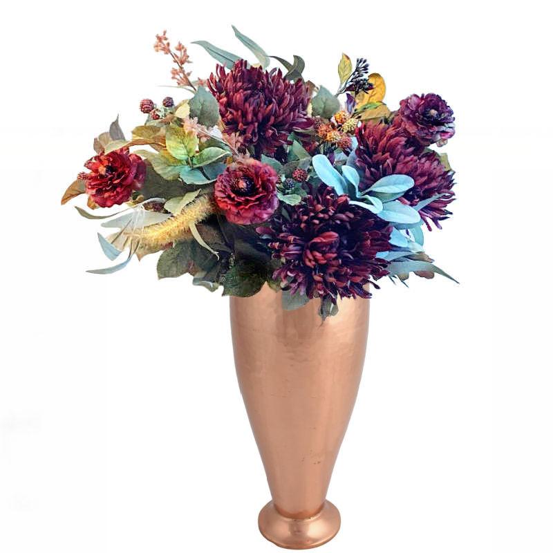Deluxe Dahlia Bouquet