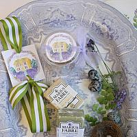 Luxury Taste of Provence Gift Box