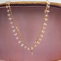 French Marchioness Necklace