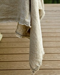 Pom Pom at Home Linens Olivier Tablecloth