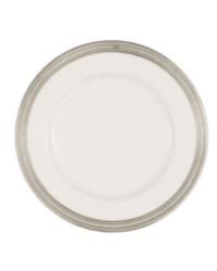 Tuscan Dinner Plate