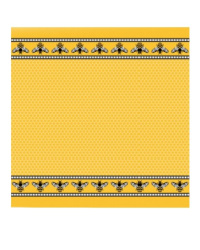 Yes! Bees Towel