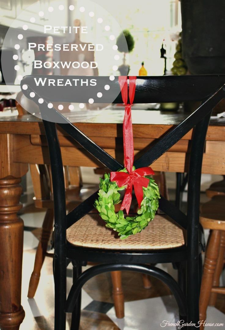 decoratinggreensfrenchgardenhouse6