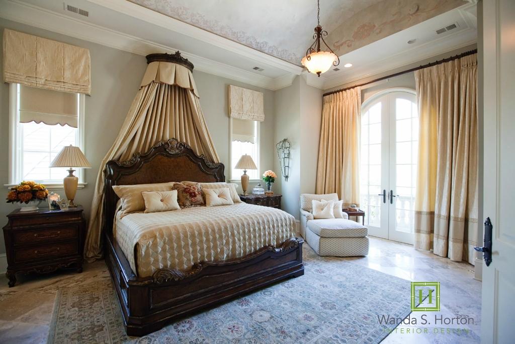 WSHID - Master Bedroom Suite (1024x683)