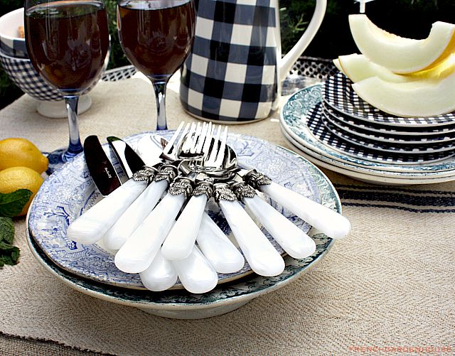 summernightsflatware