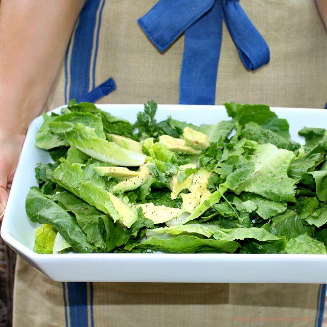 SaladeFGH