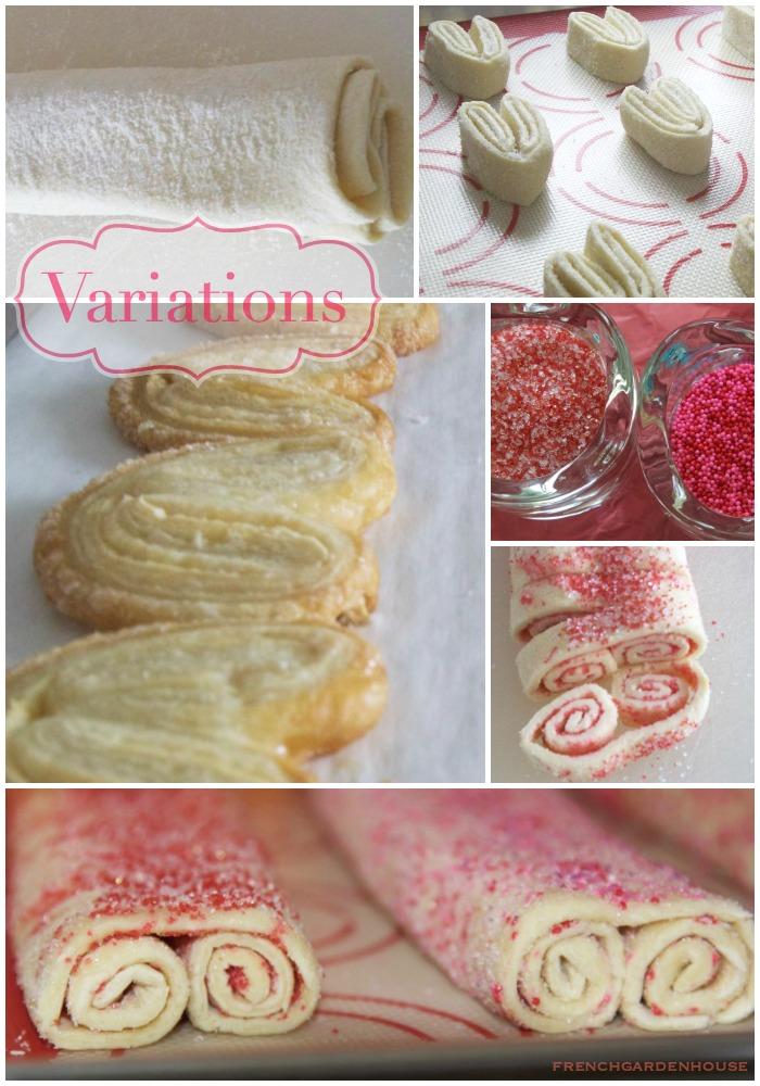 PalmiersVariations