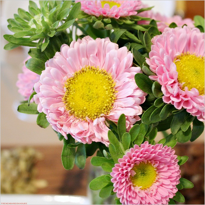 GivingCircleFlowersPink