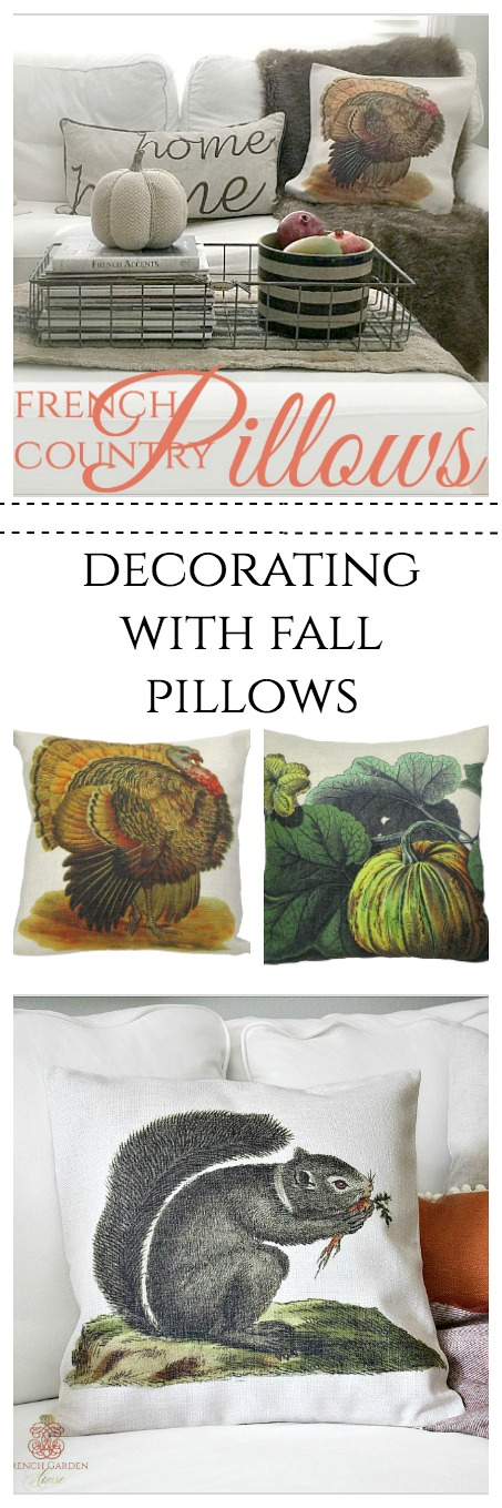 decoratingfallpillows