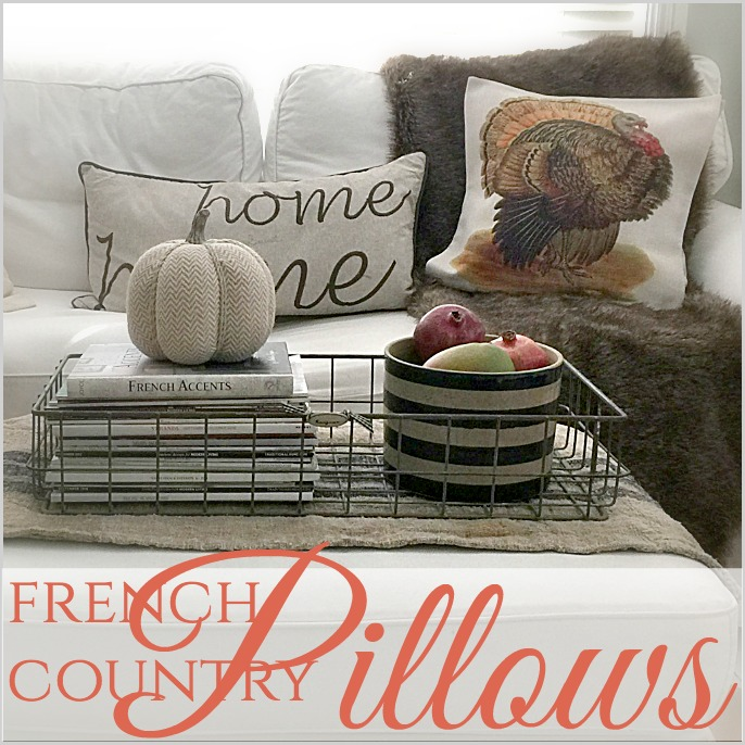 frenchcpuntrythanksgivingpillows