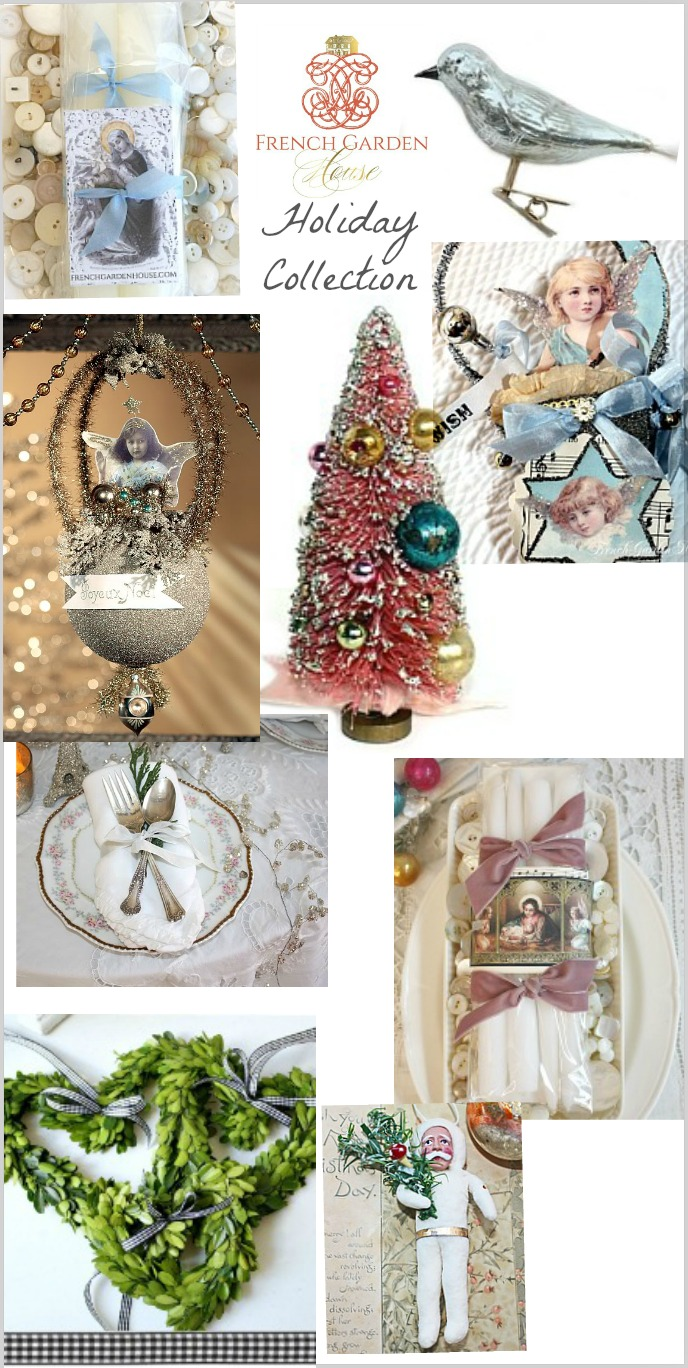 holidaycollectionpastel