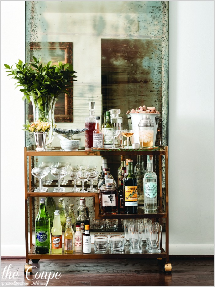 thecoupehome-bar