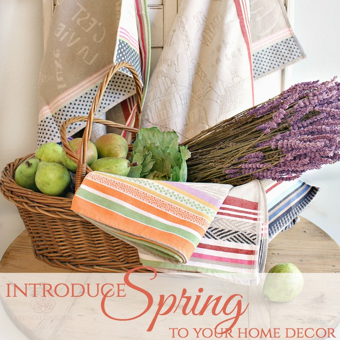 IntroduceSpringDecor