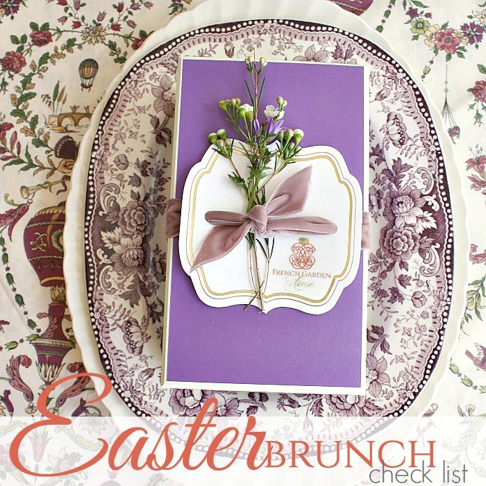 Easter-brunch-check-list-title