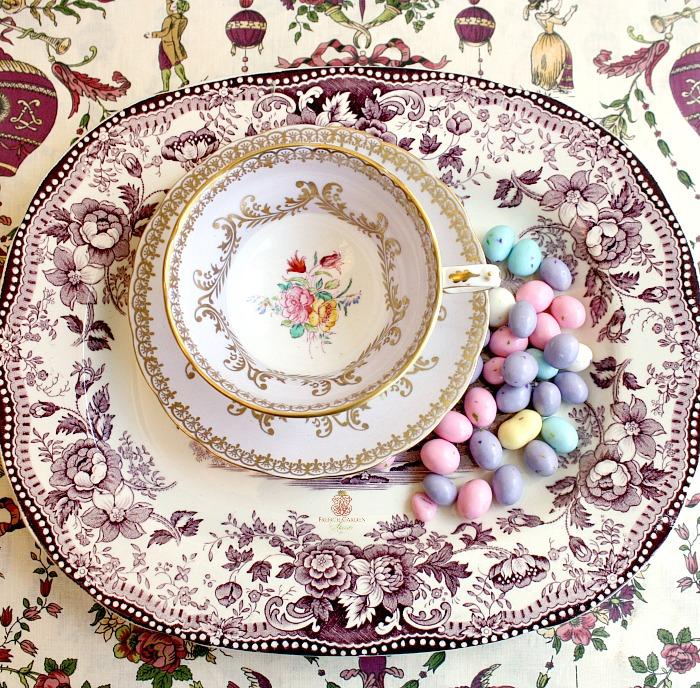 antique-lavender-tea-cup