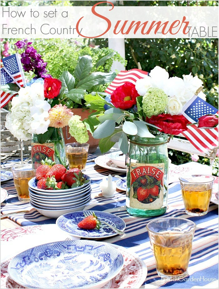 HOW-to-set-a-red-white-blue-holiday-table